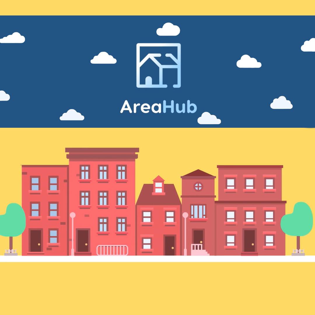AreaHub