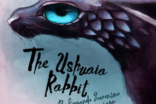 The Ushuaia Rabbit