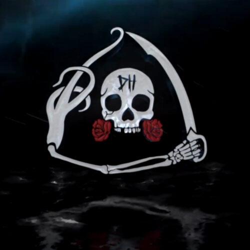 Underworld: Dark Harbor
